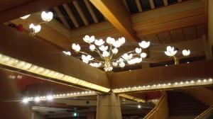 ホテル・天坊 2014-08-15 19.25.01