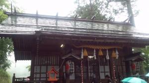 伊香保神社 2014-08-16 09.57.40