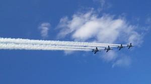 入間航空ショー 1 2014-11-03 13.40.55